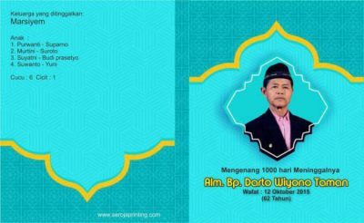 DOWNLOAD COVER BUKU YASIN FORMAT CDR