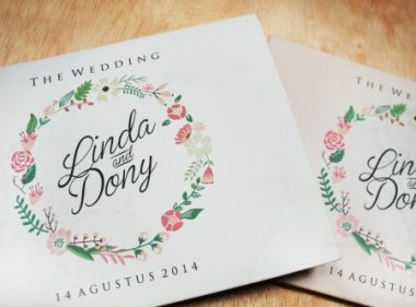 download katalog undangan nikah khitan