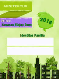 Template Id Card Panitia Cdr kota