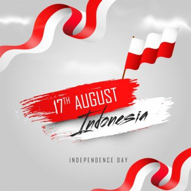 indonesian independence day banner 1302 11402