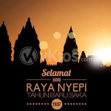 download banner hari raya nyepi free