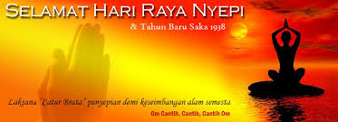 download banner hari raya nyepi