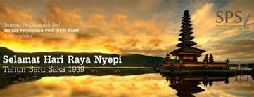 free download banner hari raya nyepi