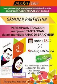 contoh banner parenting paud download