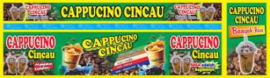 spanduk cappucino cincau free download cdr