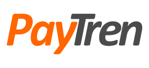 logo paytren cdr format png