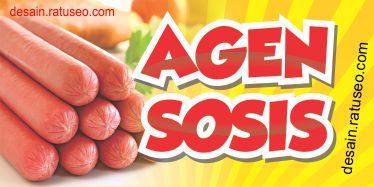 download banner agen sosis cdr