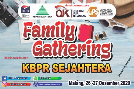 download banner family gathering kbpr koperasi cdr