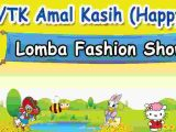 Banner-_-Lomba-Fashion-Show-Uk