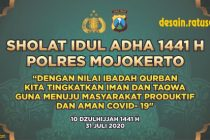 download banner idul adha cdr