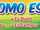 download banner jual es komo cdr