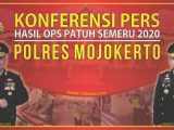 download banner konferensi pers cdr