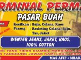 download banner permak jeans cdr